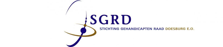 Stichting Gehandicapten Raad Doesburg e.o.