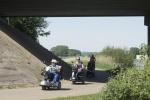 17 mei 05 onder viaduct door (2).jpg