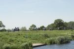 17 mei 07 einde dijk bij Keppel (2).jpg