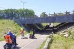 07 ellecom viaduct (3).jpg