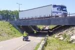 07 ellecom viaduct (4).jpg