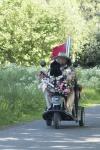 17 mei 12 door bos en platteland (1).jpg